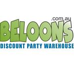 Beloons
