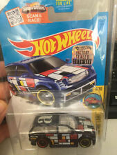 Hot Wheels Treasure Hunt Datsun Contemporary Diecast Cars, Trucks & Vans