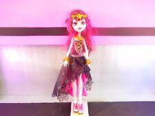 Monster High Doll  10 1/2'' H