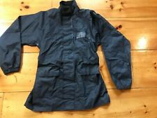 Rain Gear by Indian Motorcycle 3M Scotchlite Reflective Material Men's M Lined