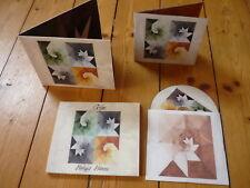 Gotye – Making Mirrors / Universal Records CD 2011