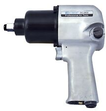 1/2 air impact wrench DC-2800
