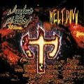 Judas Priest - '98 Live - Meltdown |