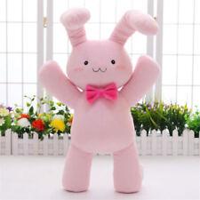 Ouran High School Host Club Mitsukuni Haninoduka Rabbit Stuffed Doll Plush Toy