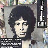 CARMEN Eric - Best of (the) - CD Album