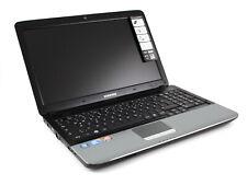 "Windows 10 Pro 2,53 GHz i3 5GB 120GB Samsung R540 Notebook 15,6"" Laptop NP-R540"