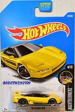 Hot Wheels 2017 Legends Of Speed Flash Drive