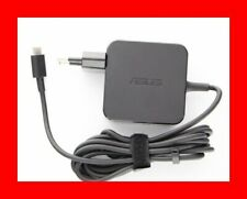 ★ CHARGEUR ASUS Tablet Transformer 3 Pro T303UA Transformer Book T302CA