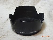 Olympus LH-61 Lens Hood Olympus 14-45mm AND OTHERS