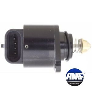 New Idle Air Control Valve for GMC, Pontiac, Buick, Isuzu - AC15