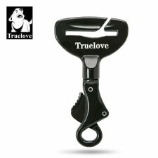 More details for truelove dog safety car seat belt buckle lock harness attachment vehicle travel