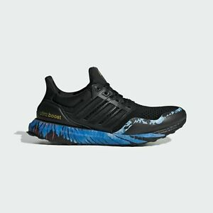 Adidas Ultraboost DNA Core Black Running Men's Sneakers FW4321 Multiple Sizes