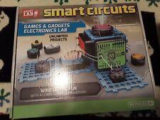 Ceramic Capacitor Kit 50V 2000PF 3900PF Disc Capacitor f DIY Electronic Circuit