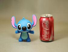 "Disney  Lilo & Stitch 5"" Birthday Cake Topper Figurine"