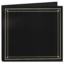 Pioneer BSP-46 Photo Album Black (Same Shipping Any Qty)