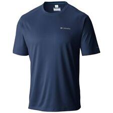 Camisas de vestir de hombre grises talla M