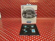 Sphero Bolt App Enabled Robotic  Ball