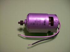 JOHNSON MOTORE Metabo BSP 12 PLUS ORGINALE avvitatore a batteria 12 V 317003080