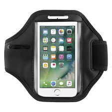 Samsung Galaxy Gym Running Jogging Armband Sports Exercise Arm Band Holder Strap