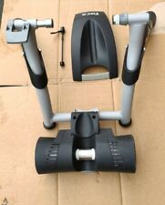 Tacx Bushido Smart Turbo Trainer - ZWIFT compatible, USED ONCE ONLY