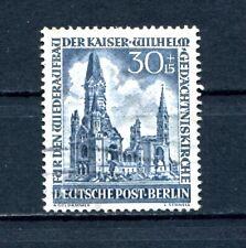 Berlin Mi.-Nr.: 109 gestempelt siehe Scan