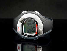 MIO Motiva ECG Accurate Heart Rate Monitor Track Calorie UNISEX Sport Watch