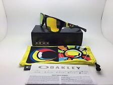 Oakley Jupiter 9135 Colore 11 Valentino Rossi VR46 Nuovo INTROVABILE