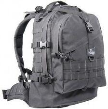 Maxpedition 514B VULTURE II Backpack BLACK