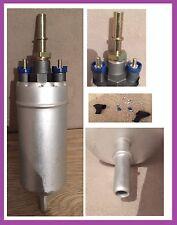 Pompe de Gavage Hyundai Santa Fé 2.0 CRD - 2.0 CRDi 4x4