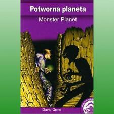 Polish Paperback School Textbooks & Study Guides
