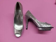 New Look Stiletto Party Shoes for Women