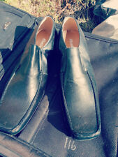 BATA SHOES SIZE 45