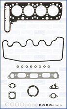 Dichtsatz Zylinderkopfdichtung für Mercedes Unimog 421 U421 U40 621.916 621.931