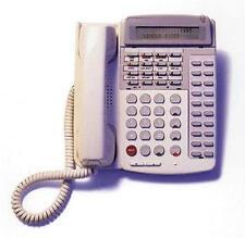 NEC Phone Handset ETJ-16DS-1A,ETJ-16DD-1A,ETJ-16DC-1A or ETJ-24DS-1A