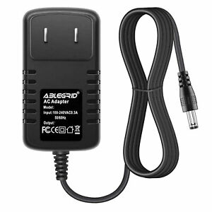 Ac Dc adapter for/Bose Lifestyle V20 media console POWER CHARGER SUPPLY CORD PSU
