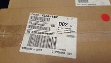 Kodaks KCA0-5130 KCA05130 Plenum and Guide Ay New