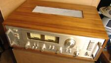 ROTEL 1412 integrated amplifier in wonderful condition.........