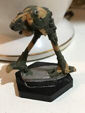 Rare Battletech[Fasa] Locust Lct-1V Original 1980's Casting