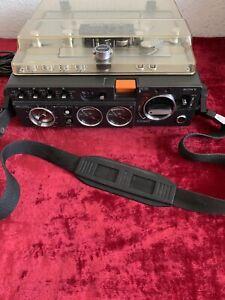 Sony TC-510-2