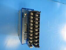 Omron EJ1N-TC EJ1N-TC2A0QNHB Temperature Control Unit