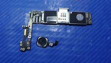 """Apple iPhone 6 4.7"""" A1549 AT&T 16GB MG4N2LL/A OEM A8 1.4GHz Logic Board GLP*"""