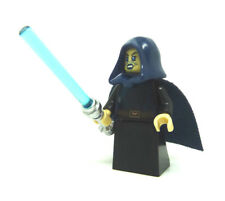 8) LEGO STAR WARS JEDI Figura bariss Offee in Set 75206