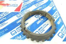 Sincronizzatore cambio Velocità FIAT 124 125 1300 1500 1800 Original Gear Syncro