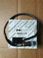 Fiat Coupe/ Stilo/Bravo - lamda - oxygen sensor, brand new & Genuine- 46750243