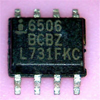 10PCS ISL6506BCBZ Encapsulation:SOP