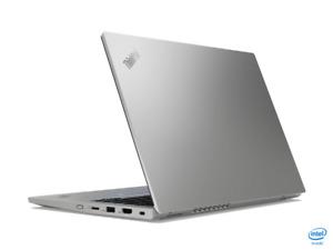 """Lenovo ThinkPad L13 13.3"""" Touchscreen Full HD i5 8 GB 512 GB SSD Wi-Fi 5 Windows"""