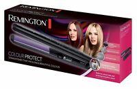 Remington Colour Protect Hair Straightener (S6300)