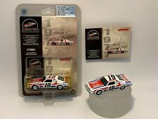 Dale Earnhardt #19 1977 Malibu 1:64 Action Collectables Diecast
