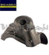 0185 CUFFIA CILINDRO MOTORE VESPA 50 PK S XL - BICASBIA CERIGNOLA CASAMASSIMA!