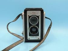 Kodak DuaFlex II Vintage Film Camera